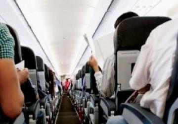 Cần làm gì để ngăn ngừa lây nhiễm Covid-19 khi đi máy bay?