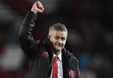 'Hãy tin vào Solskjaer, MU sẽ thắng Chelsea 1-0'